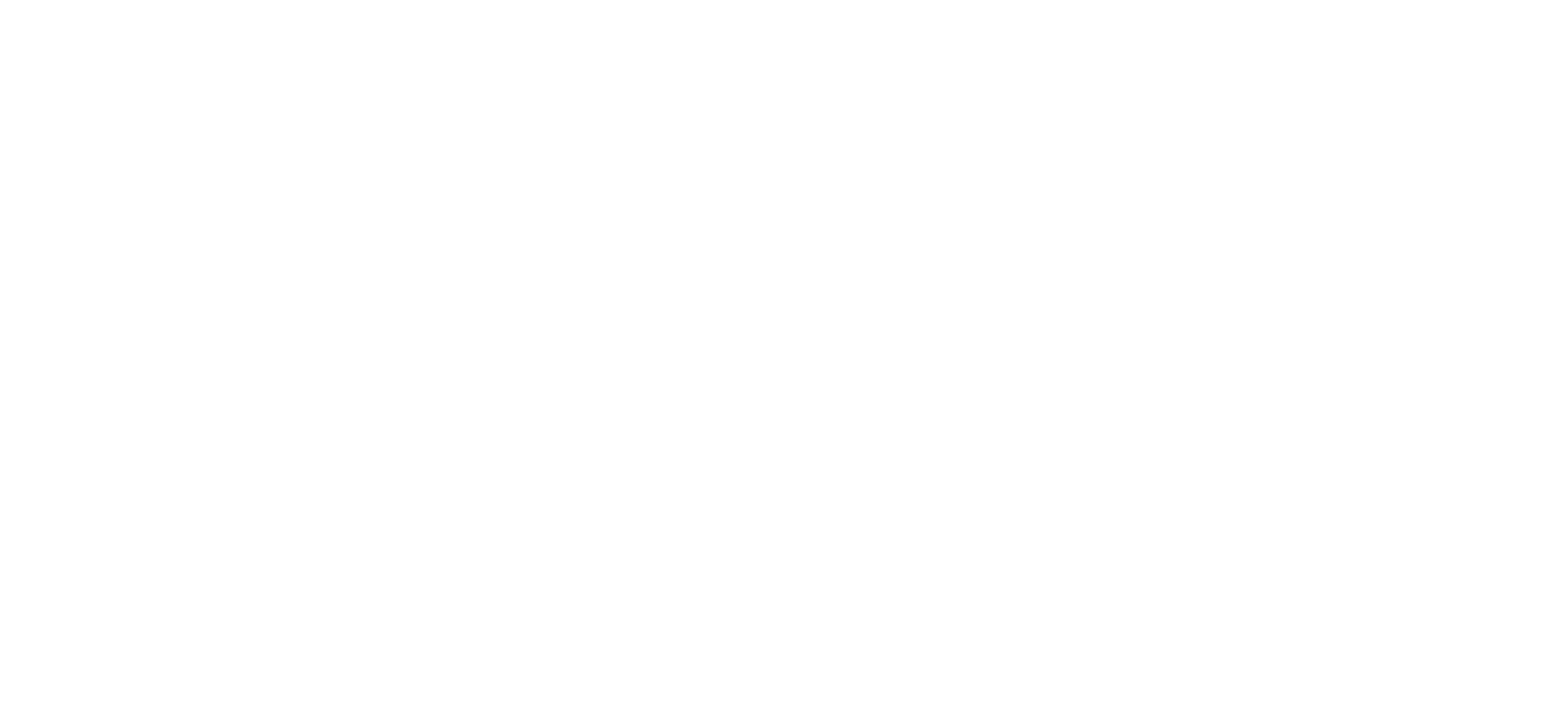 The New Mexico Democratic Party